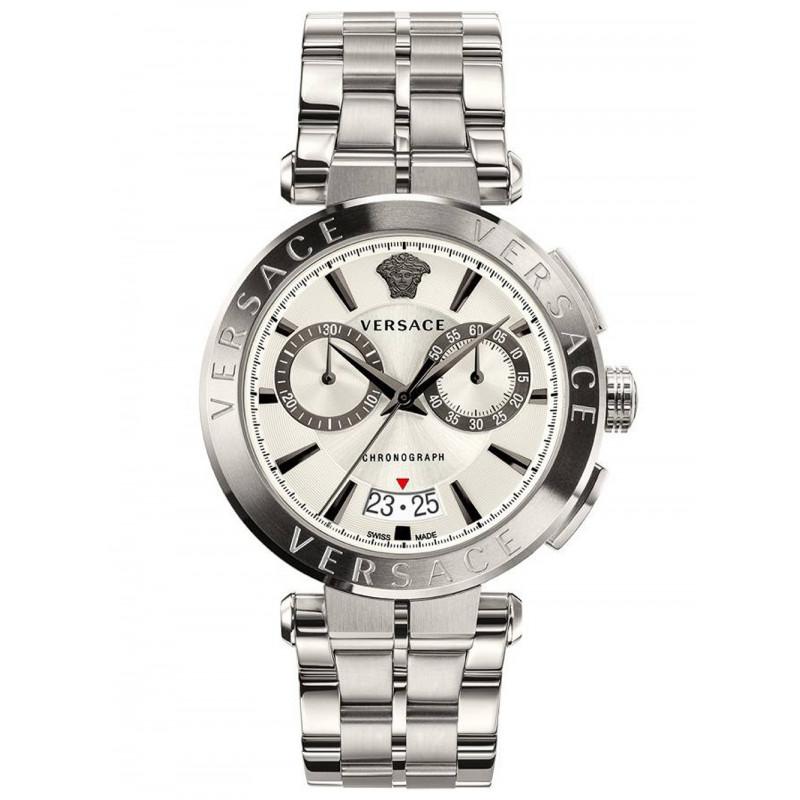Versace VE1D00319 laikrodis