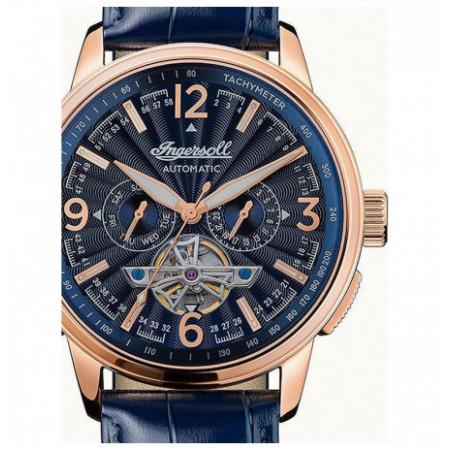 Ingersoll I00301B laikrodis