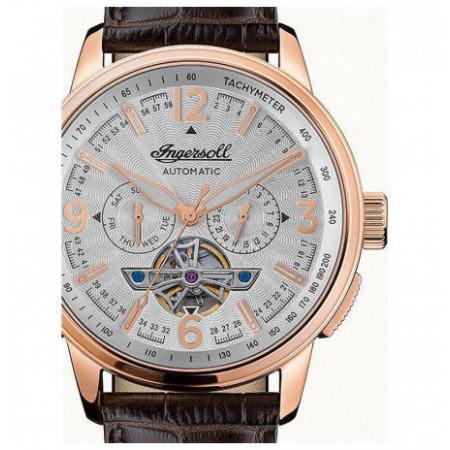 Ingersoll I00303B laikrodis