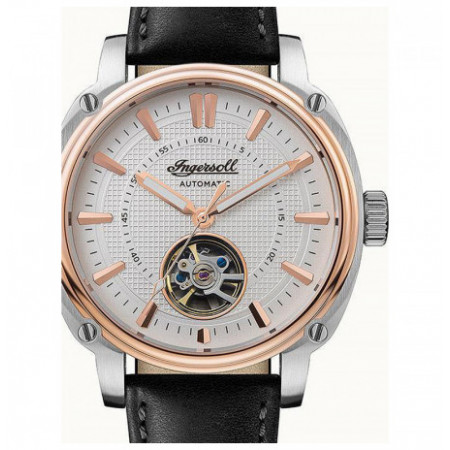 Ingersoll I08101 laikrodis