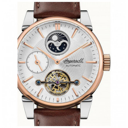 Ingersoll I07503 laikrodis