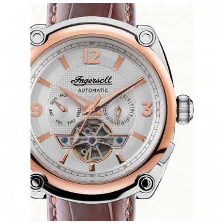 Ingersoll I01103B laikrodis