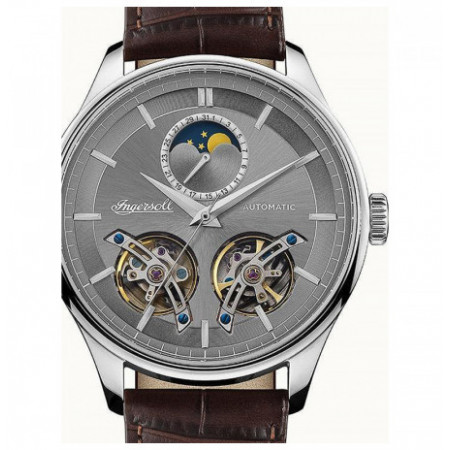 Ingersoll I07201 laikrodis