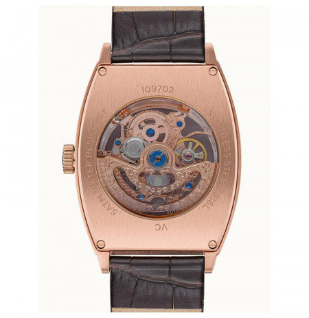Ingersoll I09702 laikrodis