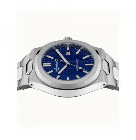 Ingersoll I11801 laikrodis