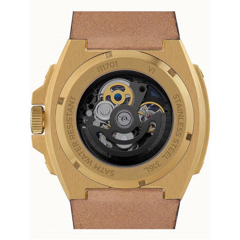 Ingersoll I11701 laikrodis