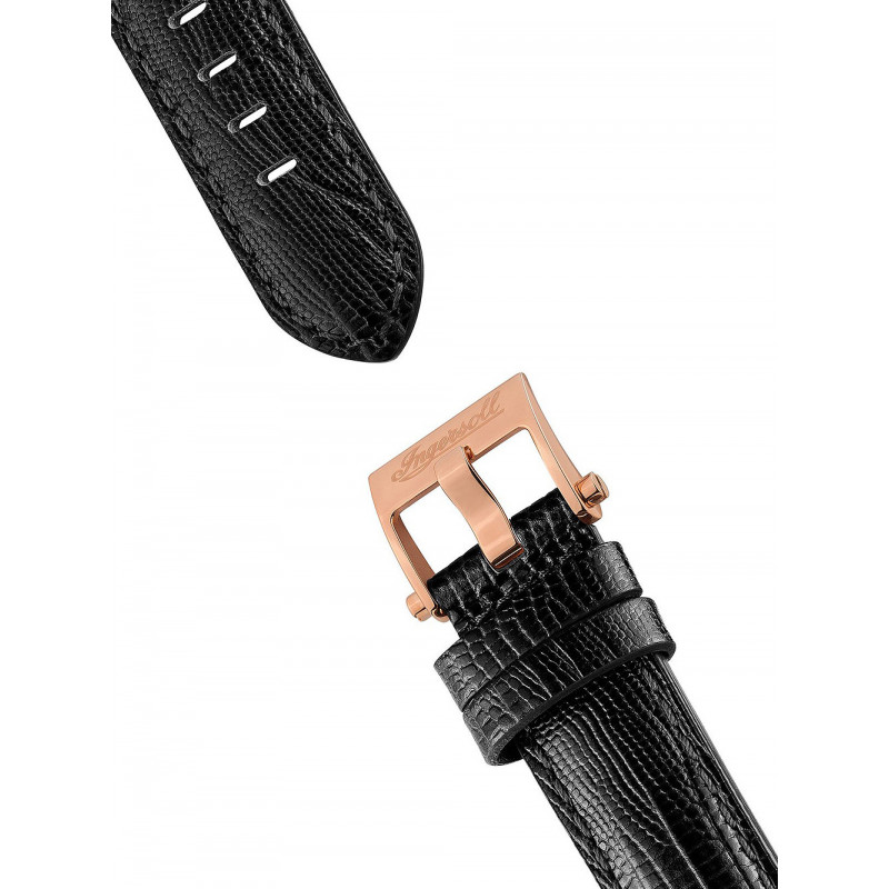 Ingersoll I00702B laikrodis