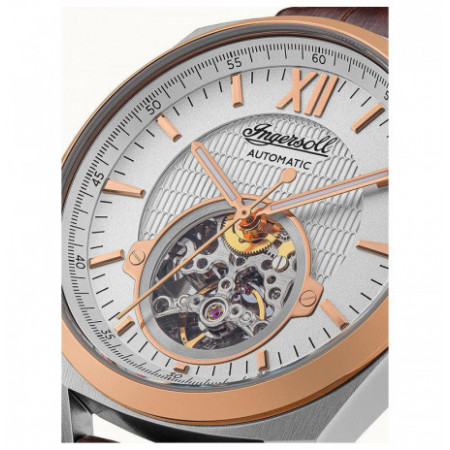Ingersoll I10901B laikrodis