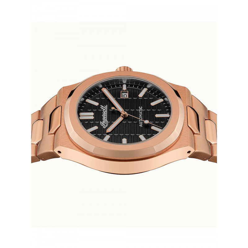 Ingersoll I11802 laikrodis