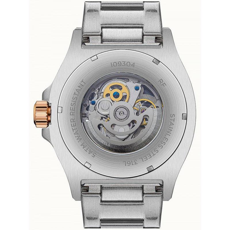 Ingersoll I09304 laikrodis