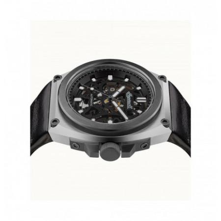 Ingersoll I11702 laikrodis