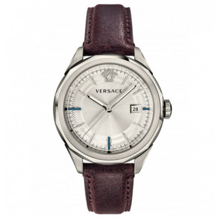 Versace VERA00118 laikrodis
