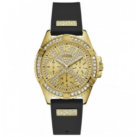 Guess W1160L1 laikrodis