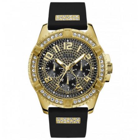 Guess W1132G1 laikrodis