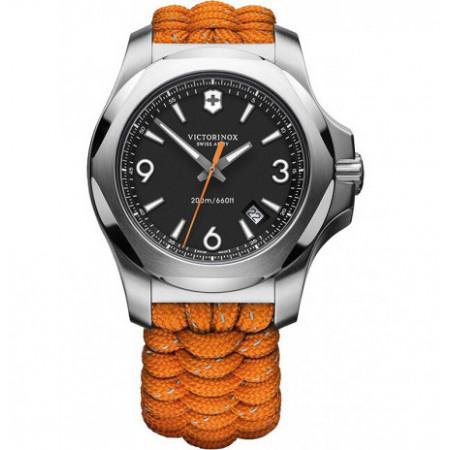 Victorinox 249145 laikrodis