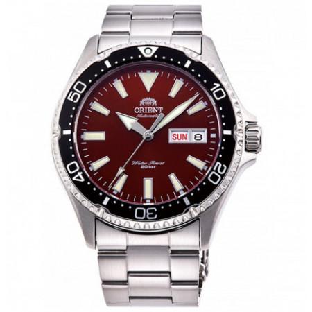 Orient  RA-AA0003R19B laikrodis