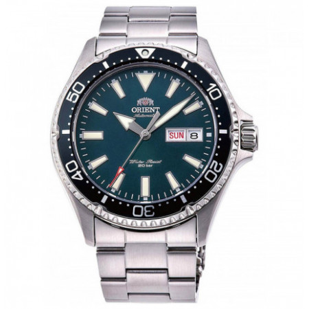 Orient  RA-AA0004E19B laikrodis