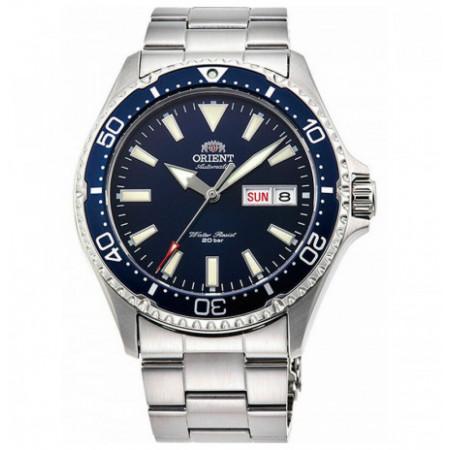 Orient  RA-AA0002L19B laikrodis