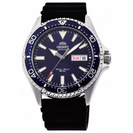 Orient  RA-AA0006L19B laikrodis