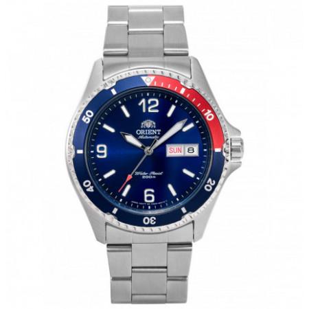Orient  FAA02009D9 laikrodis