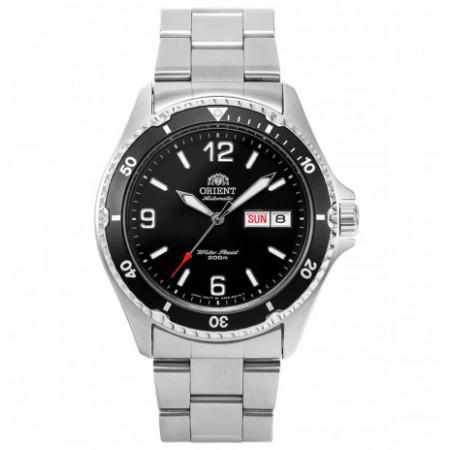 Orient  FAA02001B9 laikrodis