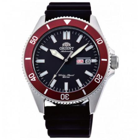 Orient  RA-AA0011B19B laikrodis