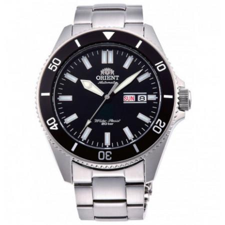 Orient  RA-AA0008B19B laikrodis