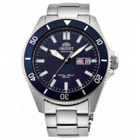 Orient  RA-AA0009L19B laikrodis