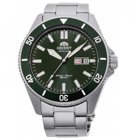 Orient  RA-AA0914E19B laikrodis