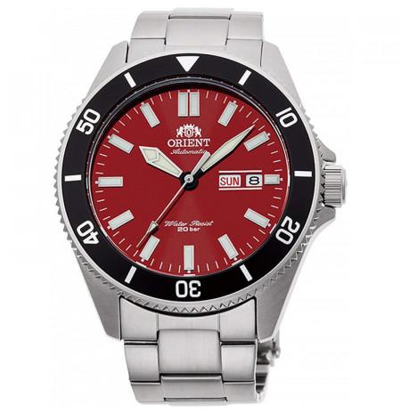 Orient  RA-AA0915R19B laikrodis