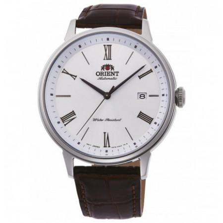 Orient  RA-AC0J06S10B laikrodis