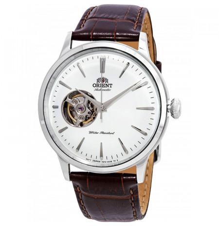 Orient  RA-AG0002S10B laikrodis