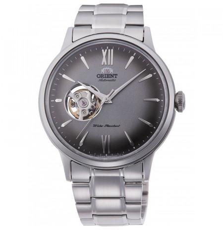Orient  RA-AG0029N10B laikrodis
