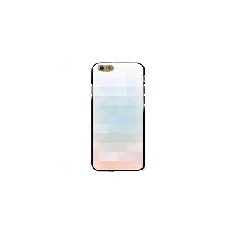 """IPhone 6S  """"Blue"""" telefono dėklas"""