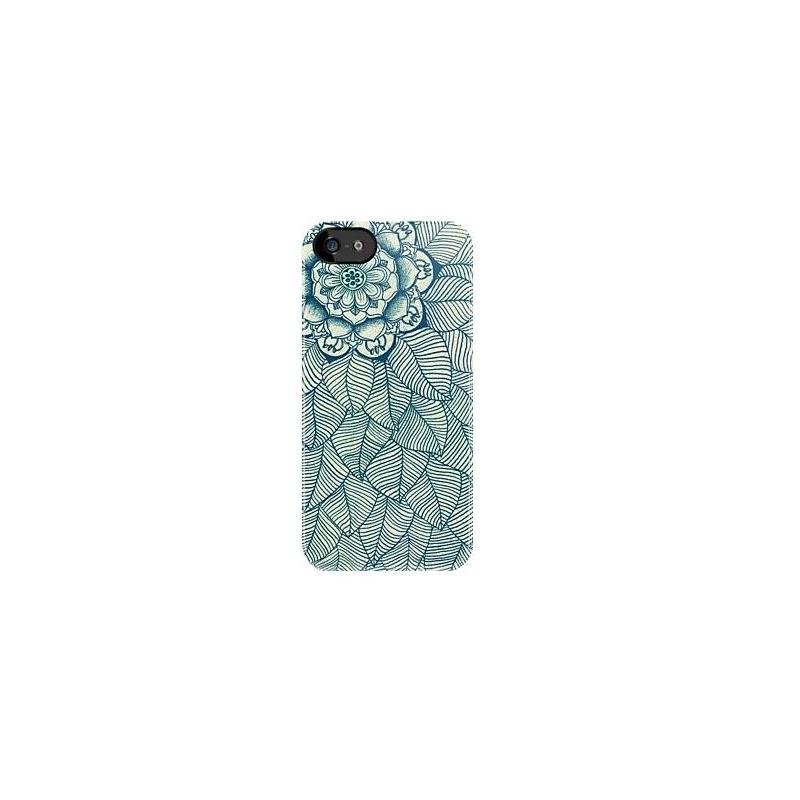 """IPhone 6S  """"Hippie"""" telefono dėklas"""