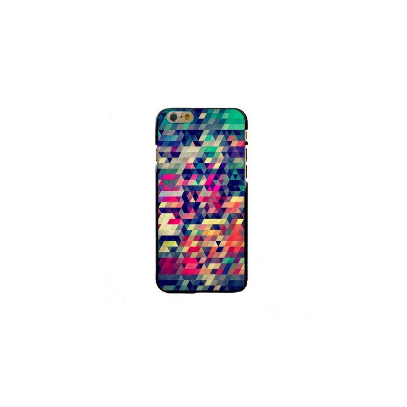 """IPhone 6S  """"Grind"""" telefono dėklas"""