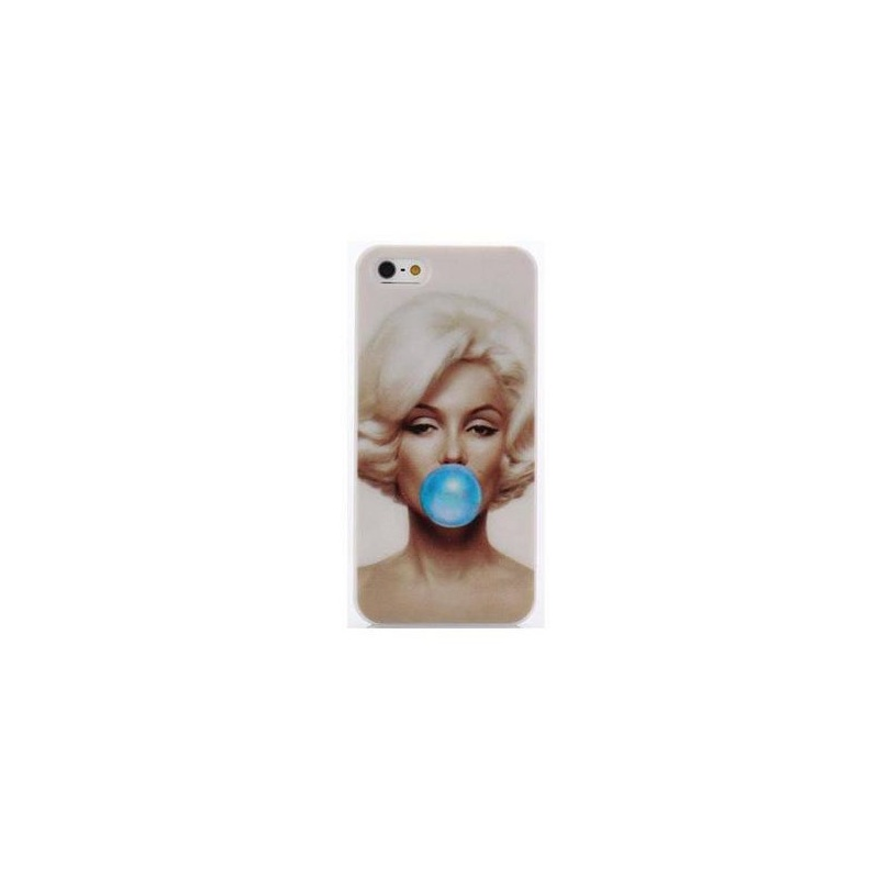 "IPhone 6S  ""Bubble gum"" telefono dėklas"