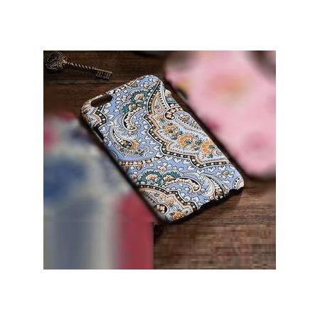 """IPhone 6 """"Vintage"""" telefono dėklas"""