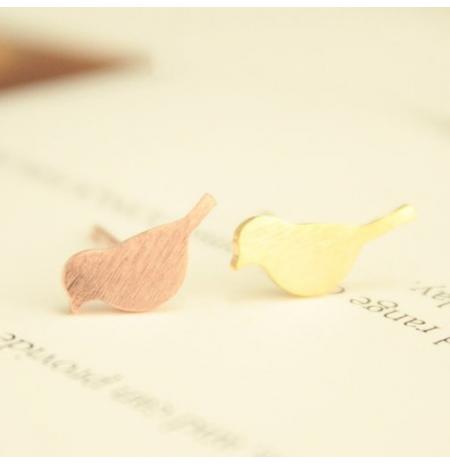 """AUSKARAI """"BIRDS II"""""""