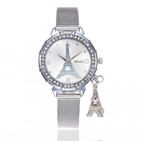 """Laikrodis """"Eifelis"""",..."""