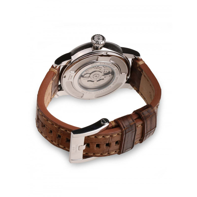Nixon A459-1890 laikrodis