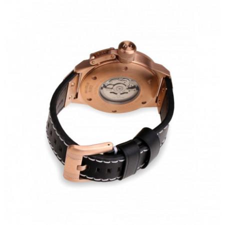 Nixon A465-2064 laikrodis