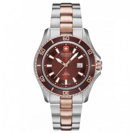 Seiko SFQ817P1 laikrodis
