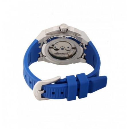 Seiko SXB430P1 laikrodis