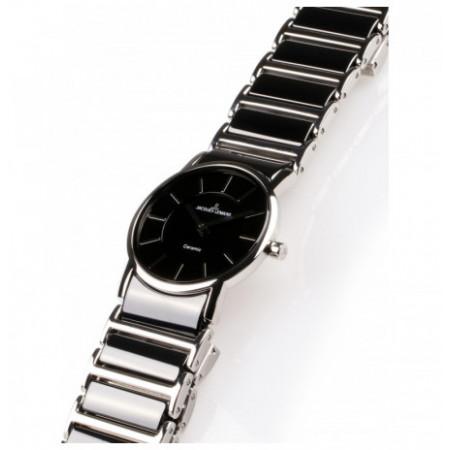 Citizen EW5500-57A laikrodis