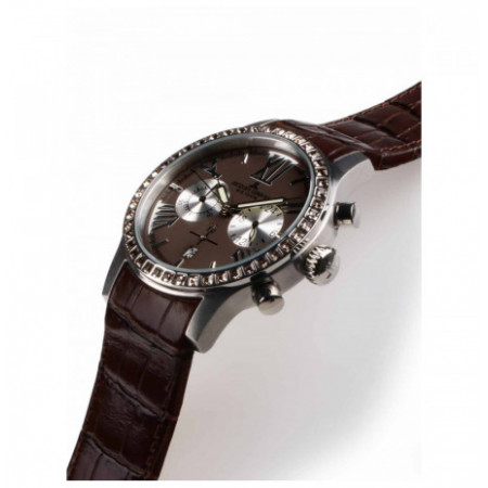 DuFa DF-7001-01 laikrodis
