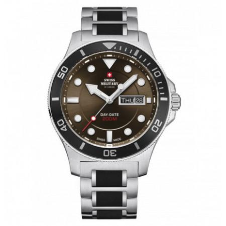 Gant Time GT048002 laikrodis