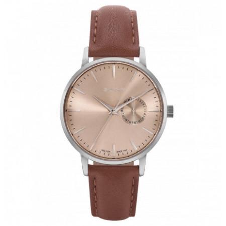 Gant Time W109224 laikrodis