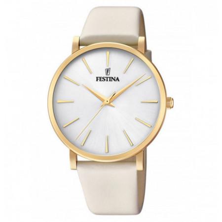 Festina F20372/1 laikrodis
