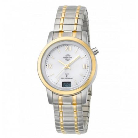 Master Time MTLA-10311-13M laikrodis